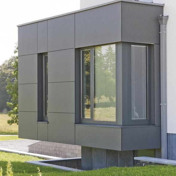 diemme equitone fiber cementni paneli. Black Bedroom Furniture Sets. Home Design Ideas